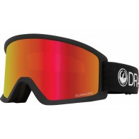 Dragon DX3 OTG (Black) - 21